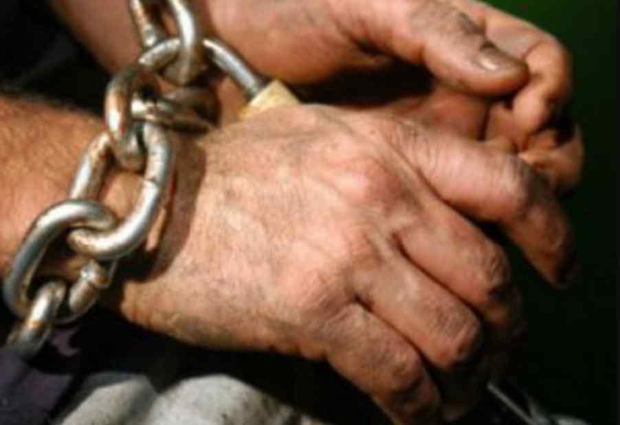 Змушували нелегально працювати: українці в Польщі опинилися в трудовому рабстві