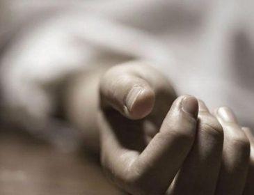 Додому привезуть в труні: В Італії жорстоко вбили 23-річного українця