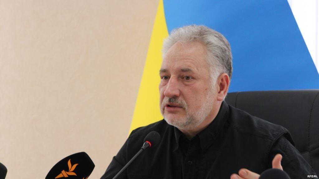 """""""Бездіяльність — не моє амплуа"""": Жебрівський залишив посаду аудитора НАБУ"""