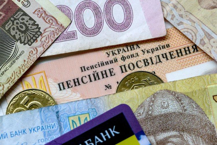 Українцям підвищать пенсії з 1 січня: кому пощастить та скільки будуть отримувати
