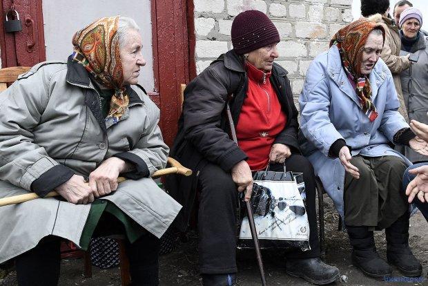 Регулярні перевірки та штрафи: Пенсійний підготував для українців нові сюрпризи