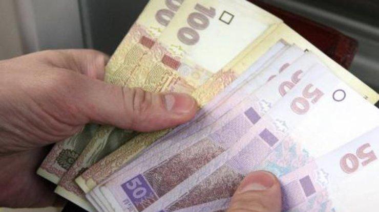 Українцям виплатять одразу дві пенсії: коли громадянам чекати грошей