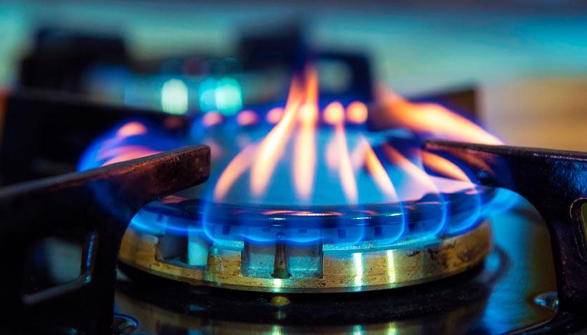 Нові газові нормативи для українців: платіжки можуть зрости в рази