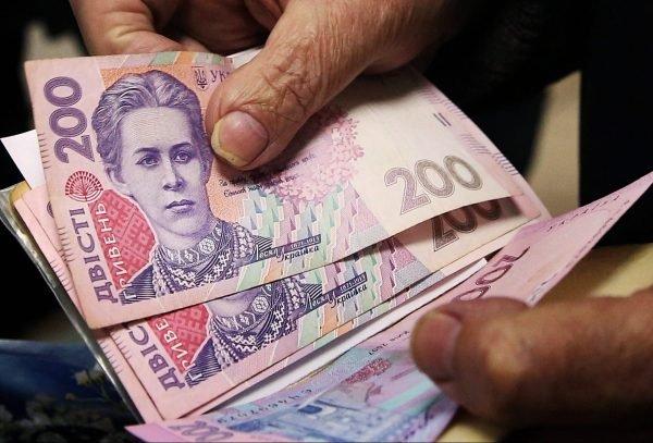 Підвищиться двічі: українцям повідомили, що буде з пенсіями вже у 2019 році