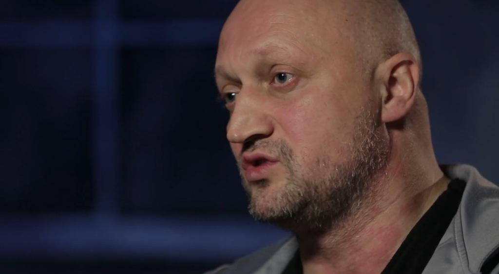 Влада зміниться: Куценко висловився про вибори в Україні