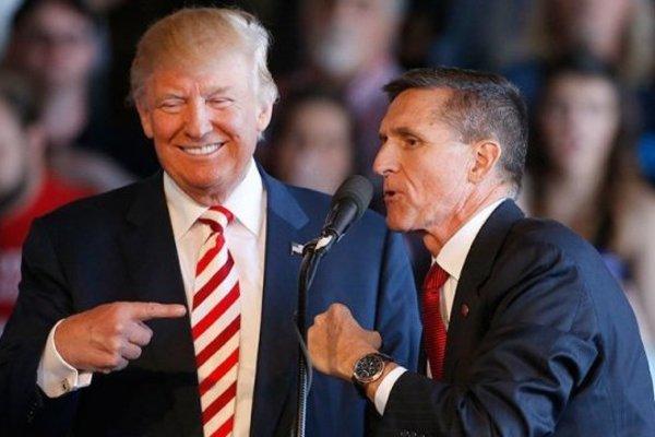 Пішов на угоду? Соратник Трампа розсекретив співпрацю з Росією
