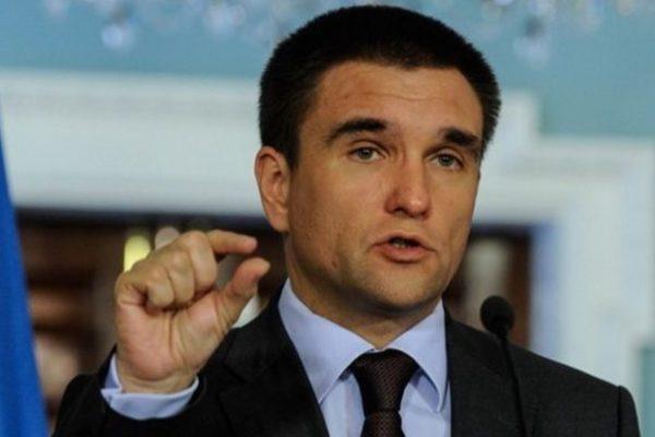 На що здатна Росія? Український міністр попередив ЄС про нову небезпеку Кремля