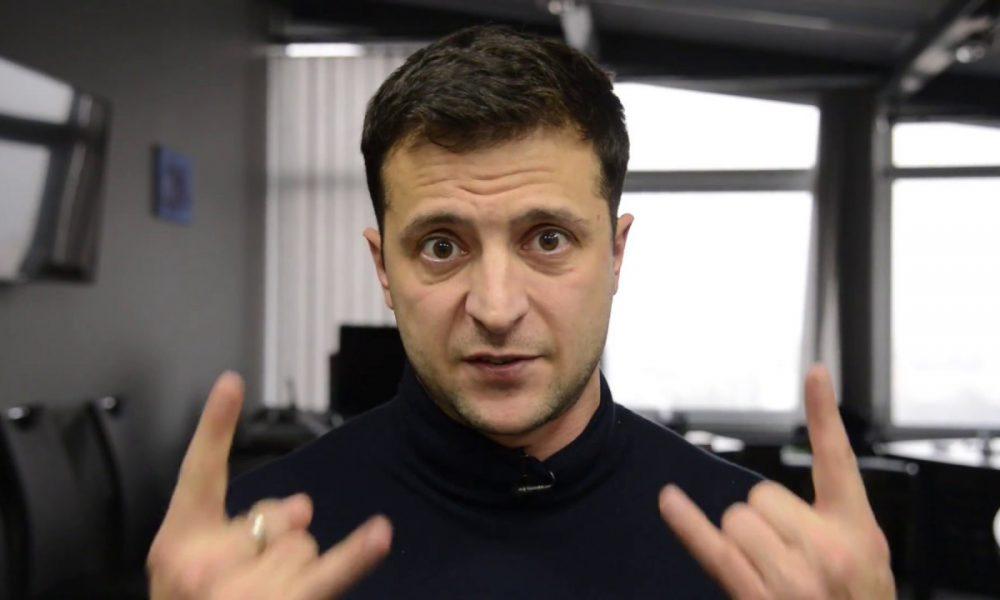 Зеленський зробив гучну заяву, як він закінчить війну на Донбасі: несподіване рішення