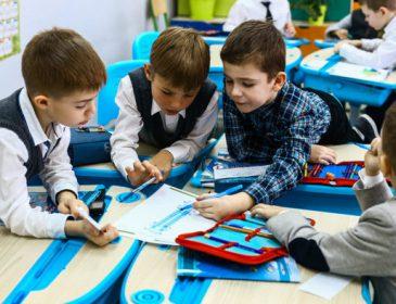 Плата за відвідування дитячих садків і шкіл: українським батькам готують новіий сюрприз