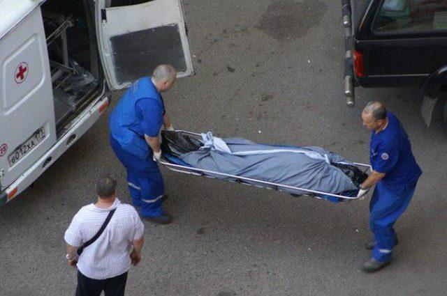 Знайдено труп скандального українського судді: перші подробиці