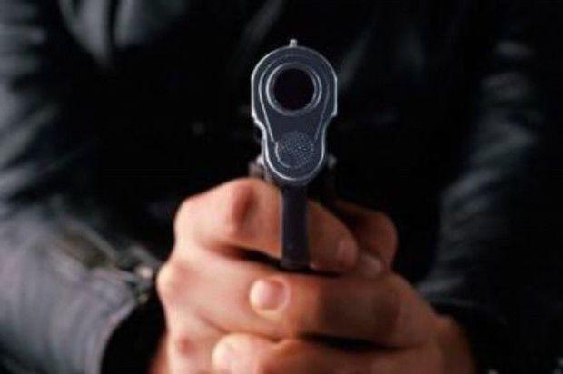 Все закінчилося швидко, але дуже трагічно:  Підліток відкрив стрілянину в школі, перші подробиці