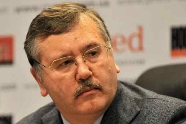 Провокації проти Юлії Тимошенко: Гриценко різко висловився на адресу Порошенка