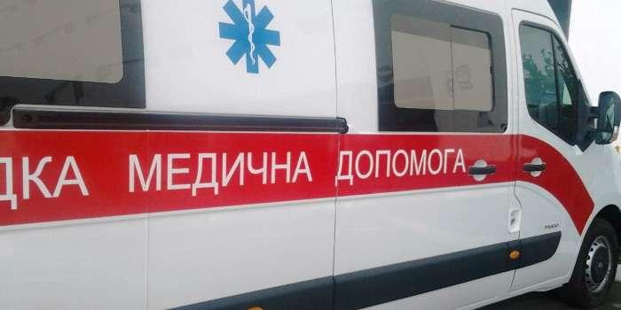 Відомого українського співака побили посеред білого дня у Києві: перші подробиці