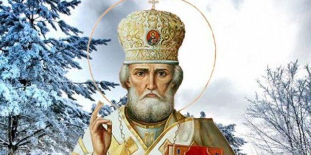 День святого Миколая: що не можна робити в цей день щоб не накликати на себе біду