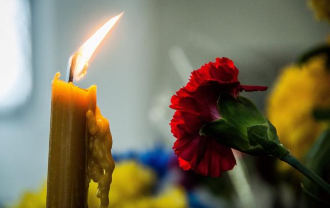 """""""Будував плани на майбутнє…"""": Перестало битись серце видатного українця"""