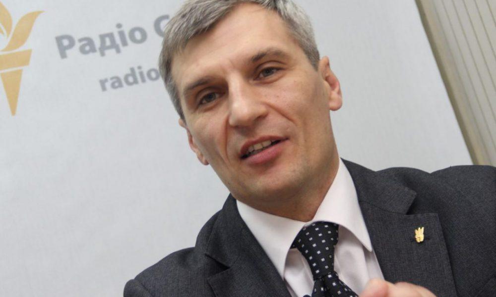 Податок із олігархів та повернути гроші з офшорів: Кошулинський виступив з суровою заявою