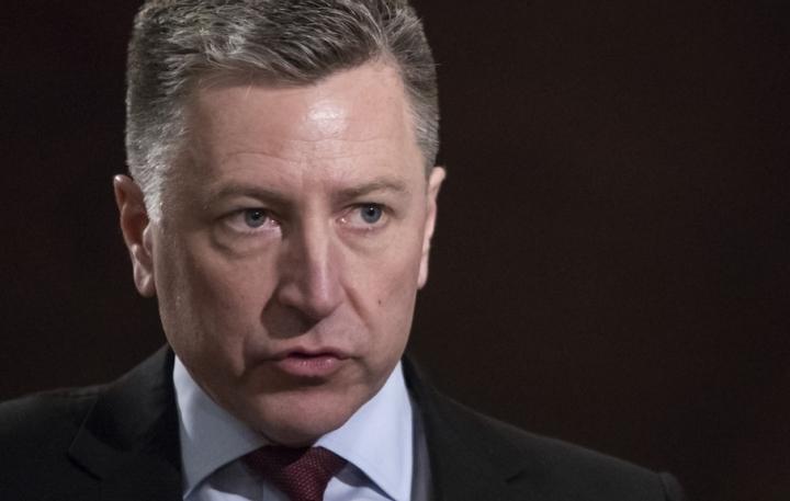 Росія розпочне нову агресію: Волкер виступив з новою заявою. Що очікувати Україні?