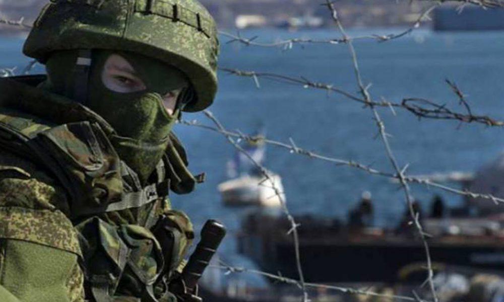 """Криму передрекли похмуре фіаско: """"йому нічого не допоможе"""", сумний прогноз"""