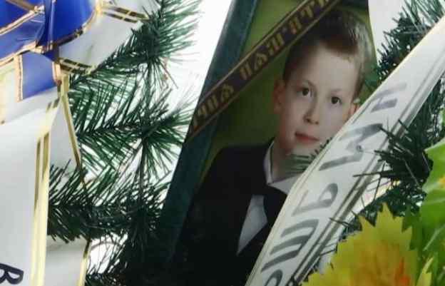Боявся, що його заберуть до інтернату: На Вінниччині після розмови з соцпрацівником школяр наклав на себе руки