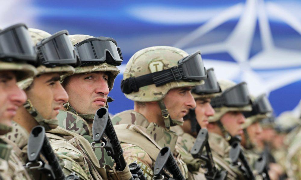 Операція НАТО в Чорному морі: США пішли на важливий крок заради України