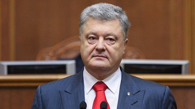 Кремель не збирається зупинятися лише на Україні! Порошенко зробив гучну заяву