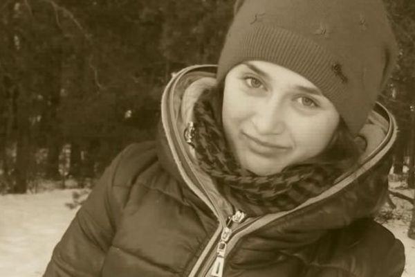 Заледеніла з відкритими очима: розповіли моторошні подробиці страшної смерті студентки на Житомирщині