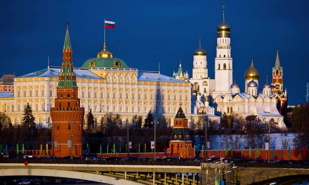 Не тільки Україна і Білорусь: названо країни, які хоче захопити Путін