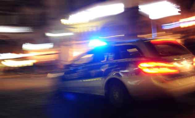 Автобус зі спортсменами розбився у смертельній ДТП: перші подробиці