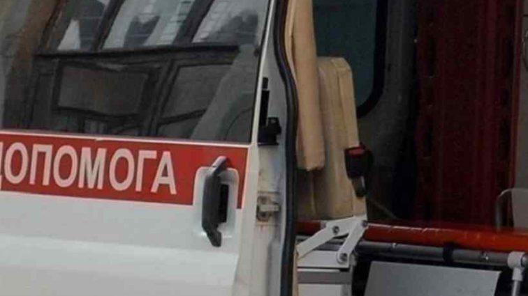 Всіх знайшли у квартирі: У Львові сім'я з трьома дітьми отруїлась чадним газом