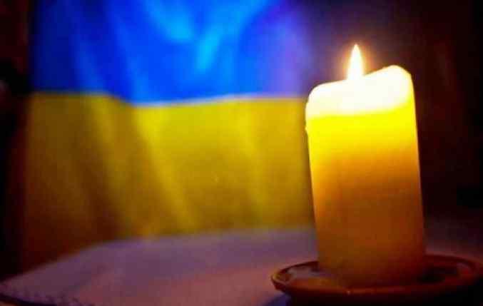 За місяць до дня народження: Пішов з життя видатний українець