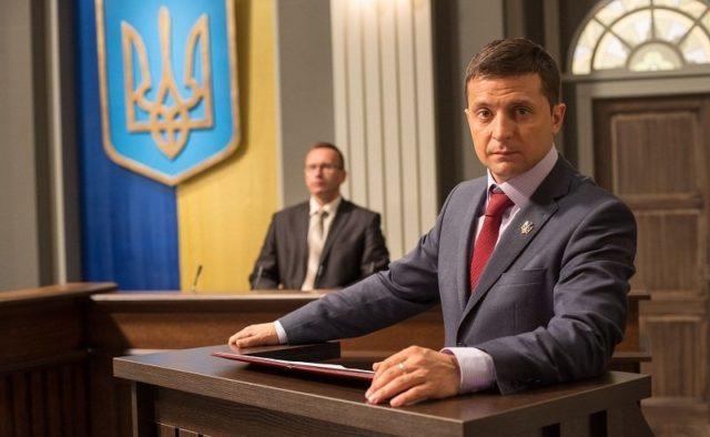 Зеленський зробив гучну заяву про вступ України в НАТО: «Я домовлюся»