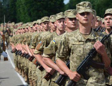 """У Генштабі жорстко відреагували на погрози Росії: """"знищити армію україни за лічені хвилини"""""""