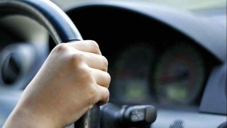 Нові штрафи і правила: що зміниться для українських водіїв