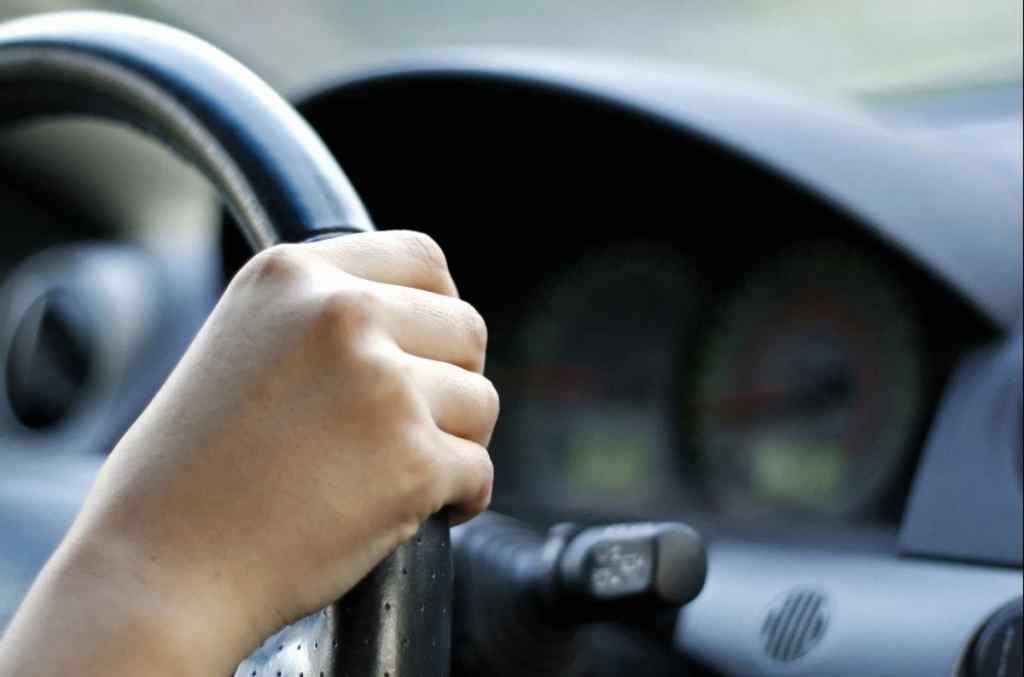 В Україні зроблять жорсткіші правила для автомобілістів: що потрібно знати
