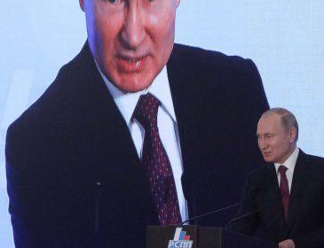 """Путін вирішив нацькувати проти України нові народи: """"взявся за Одесу"""""""