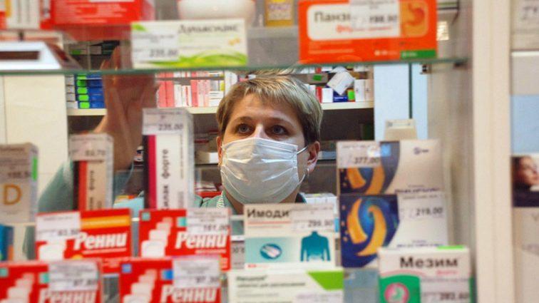 МОЗ готує нові сюрпризи для громадян: українці купуватимуть ліки за новими правилами