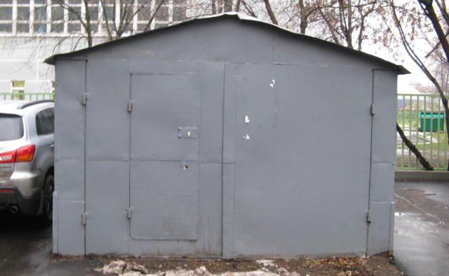 Моторошна трагедія в Одесі: в гаражі виявили тіла людей