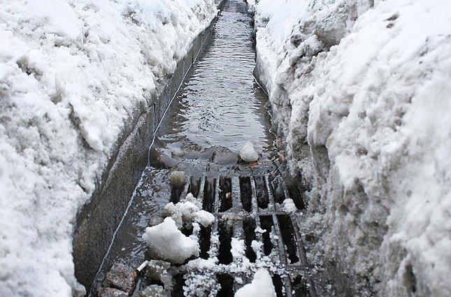 В Україну ввірветься різке потепління: синоптики спрогнозували наближення весни