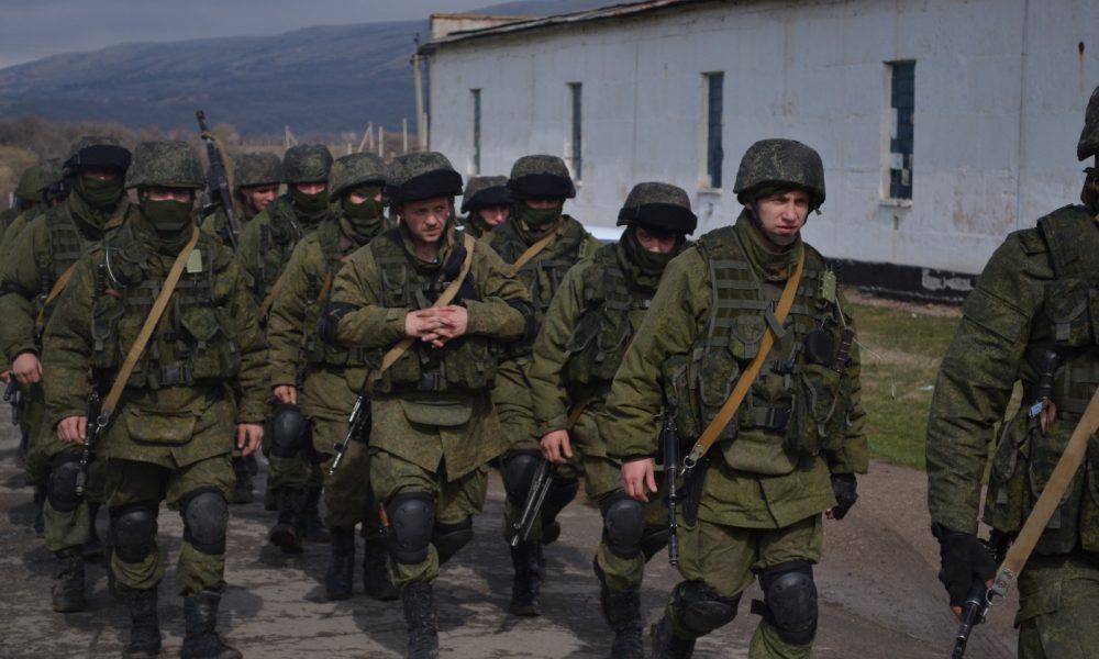 Другого Криму не буде, буде другий Афганістан: Білоруси жорстко відповіли РФ
