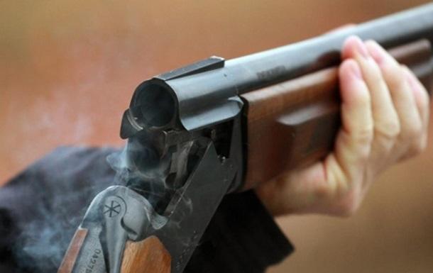 Не захотів повертати рушницю: У Харкові чоловік вбив товариша