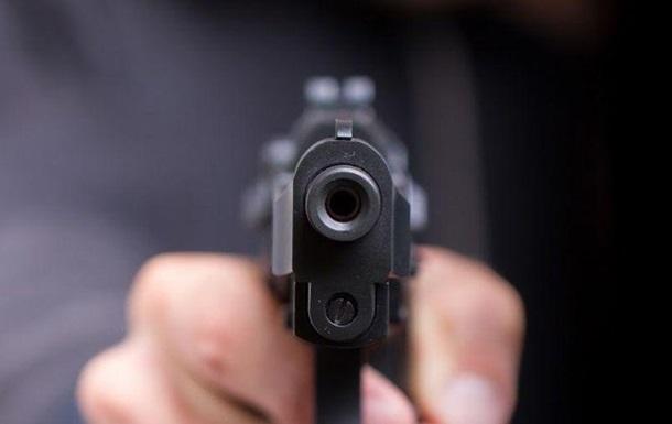 У Києві чоловік розстріляв своїх квартирантів: перші подробиці кривавої трагедії