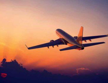 Шансів вижити немає: Загадково зник пасажирський літак, перші подробиці