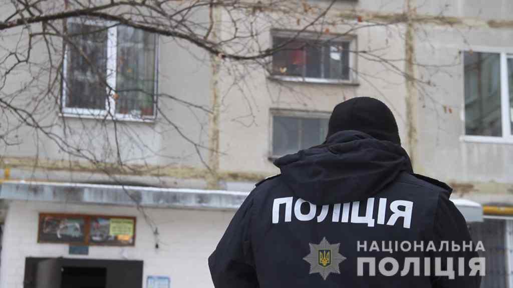Звіряче вбивство студенток в Харкові: з'явились нові подробиці трагедії