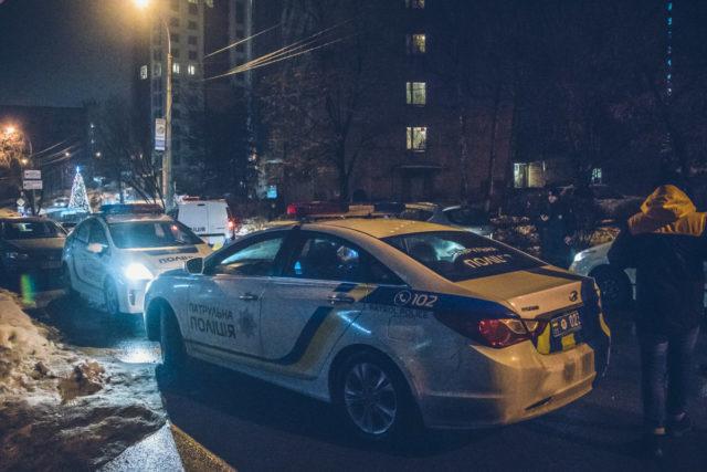 """""""Відправили на той світ ударом в голову"""": в Києві жорстоко вбили чоловіка"""