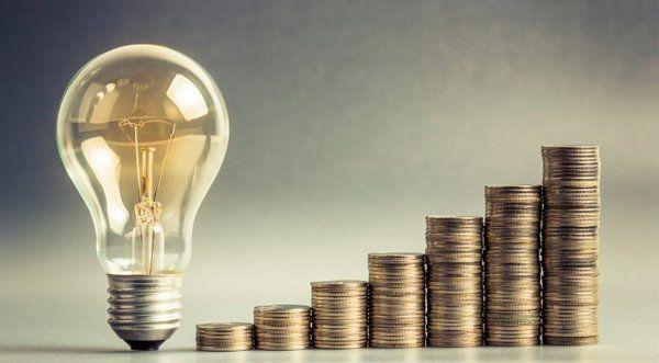 Зміни для українців: у 2019 році за світло платитимемо по-новому