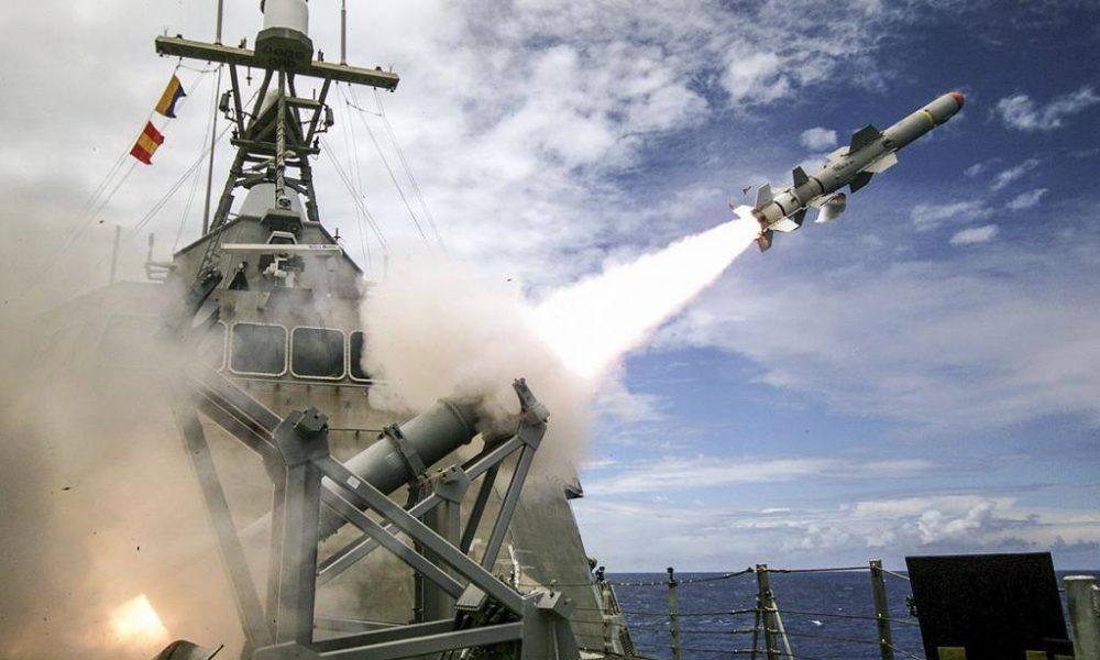 Через 2-3 місяці США дадуть Україні протикорабельну зброю: неочікувана заява посла