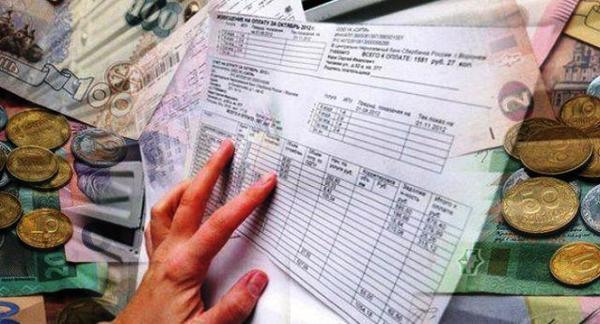 У Кабміні запропонували зміни щодо нарахування субсидій: що потрібно знати вже сьогодні