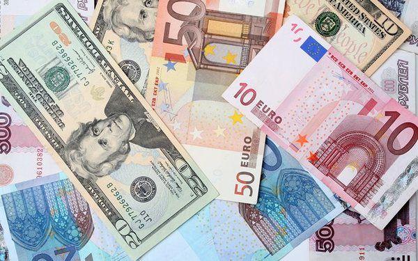 Вже з 7 лютого: в Україні змінюються правила ввезення і вивезення валюти, що потрібно знати кожному