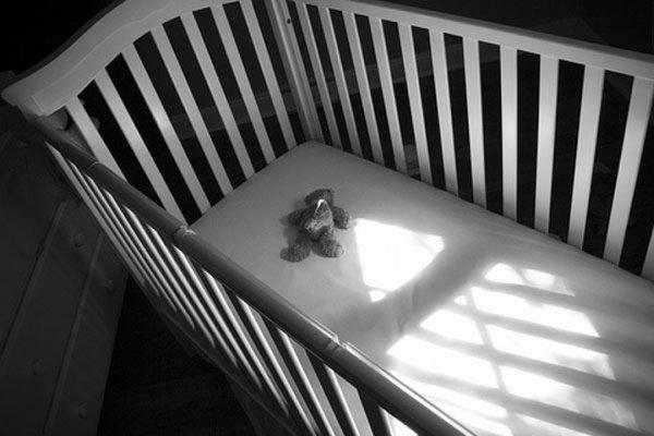 На Хмельниччині від небезпечної інфекції померло немовля