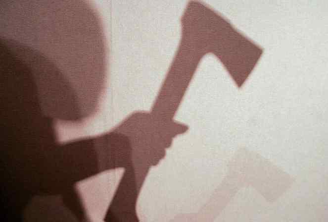Святкування перетворилось в трагедію: На Волині молодик жорстоко вбив односельця